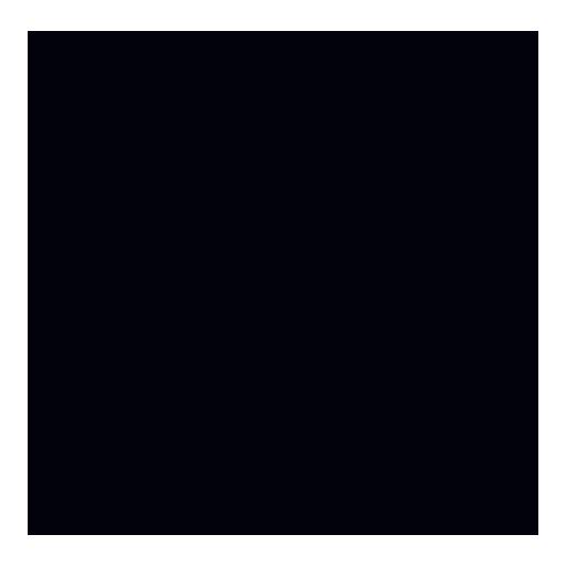 Yorkshire Balloon Flights Logo