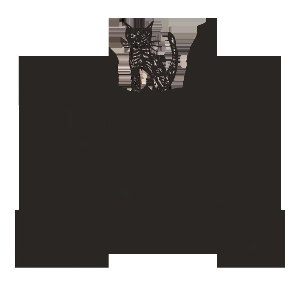 York Gin Logo